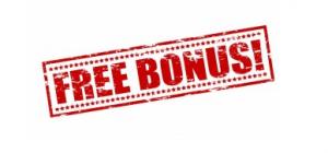 Ricevi oggi stesso un bonus casino senza deposito e gioca gratis